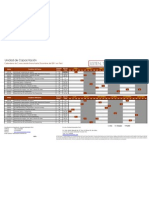 Calendario Cursos 2011 - Rockwell Perú R1