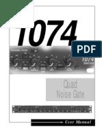 1074 manual-1