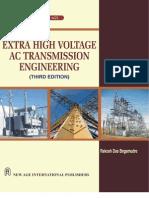 8122417922 Extra High Voltage Ac