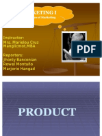 Copy of Product