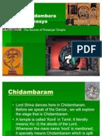 Arivunithi Thirumanthiram Meaning English