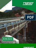 NZTA Bridge Design Manual