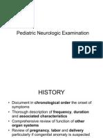 Applied Neuro