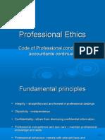 4.Professional+Ethics[1]