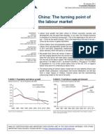 China Labour Migrant Jan 5 Cs