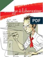 schegge_di_liberazione_2011