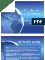 1_introduccion-internet2