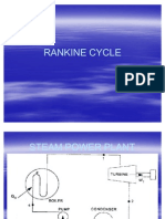 1[1]. Rankine Cycle