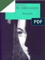 Abecassis, Eliette - Clandestino