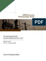 Economics WP179
