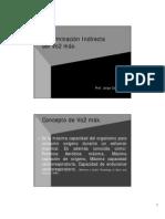 determinacion_indirecta