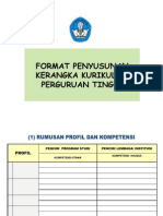 Modul 7 Format KPT