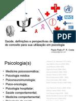 Psicologia_da_Saude