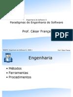 Paradigmas de Engenharia de Software 1204427733593139 4