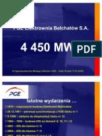 6_PGE