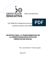 Ponencia Jose Valencia[1]