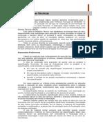 Especificações_Técnicas_Pavimentação_com drenagem