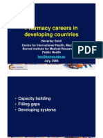 14Careers&Courses