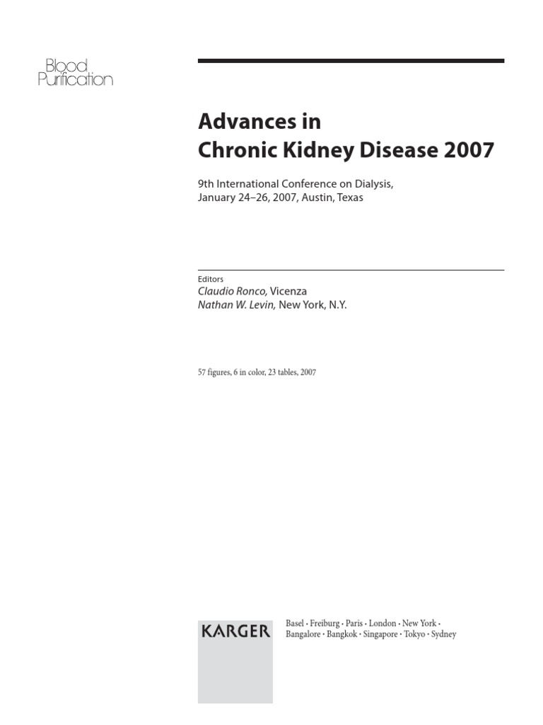 kidney disease cookbook 85 healthy amp homemade recipes for people with chronic kidney disease ckd
