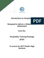 IntroductionToHospitality_TP_SIT07