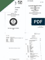 IRC-78-2000