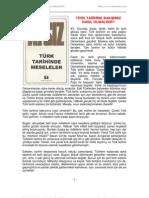 turk-tarihinde-meseleler