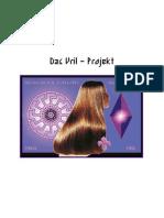 Das Vril Projekt