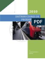 2.4.5 distribucin de probabilidad