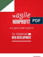 The Agile Nonprofit.original