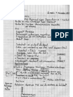 Fonctionalisation Des Surfaces PVD CVD