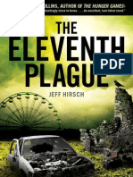 The Eleventh Plague-Sample
