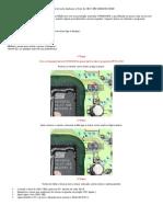 Tutorial de Como Destravar o Drive Do XBOX 360 SAMSUNG MS28