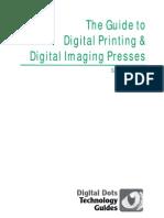 14 DI Presses