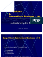 GPIB-UnderstandingTrends21C-LS-2009