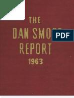 Dan Smoot Report 1963 Vol IX