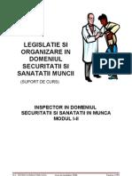 Suport_de_curs I SSM I+II 26.05.08