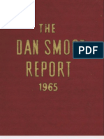 Dan Smoot Report 1965 Vol XI