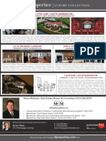 @Properties Chicago Social Ad - May 2011 Issue
