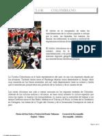 COLOMBIA_PAIS_MARAVILLOSO