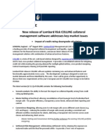 COLLINE Collateral Management V11.1 FINAL