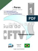 Guia_do_CFTV_Basico_2009