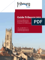 GuideFribourg11