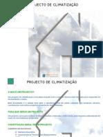 2_projectoClimatização 06-2006