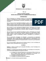 110729_Acuerdo_804_Comité_de_Seguridad
