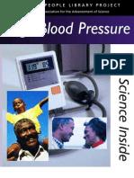 HighBloodPressurebook[1]