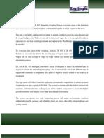 IMS Manual