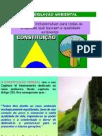 legislac3a7c3a3o-ambiental