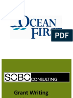 SoboConsulting Grant Writing Without Tears