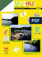 periodicocomvipaz3pdf-100726135129-phpapp01