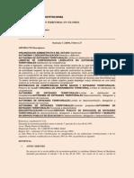 C-244-01 descentralizacion